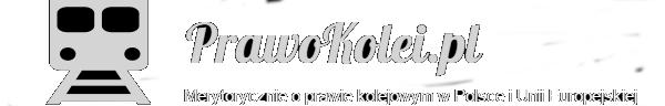 prawokolei.pl