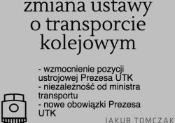 Zmiana_ustawy_transport_kolejowy