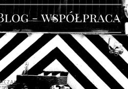 wspolpraca_blog