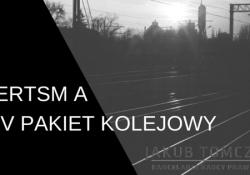 IV_PK_ERTMS