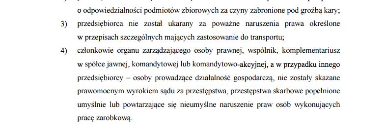 projekt_ustawa_ o transporcie kolejowym