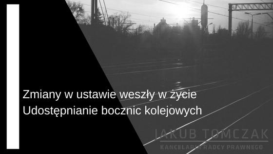 zmiany_weszy_w_zycie
