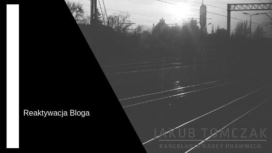 Blog prawokolei.pl