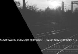 rozporządzenie 2019/779