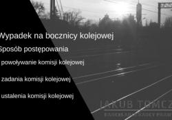 Wypadki_komisje