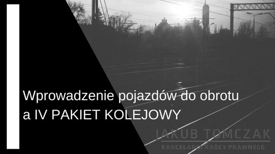 wprowadzenie_pojazdow_do_obrotu