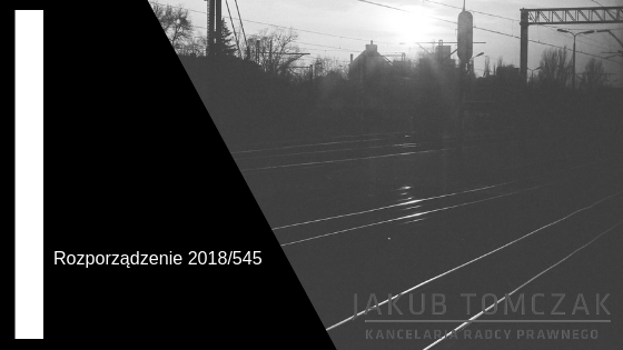 rozporzadzenie-2018-545